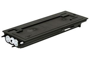 Copystar TK-413 TK413 Toner Kit for CS-1620 CS-1635 CS-1650 CS-2050