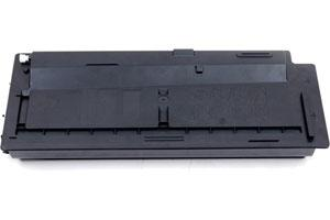 Copystar TK-479 Compatible Toner Cartridge CS-255 CS-305 FS-6025 6030 6525 6530