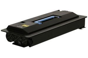 Copystar TK-719 TK-717 Compatible Toner Cartridge for CS-420i 520i CS-3050 4050 5050