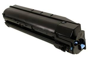 Kyocera Mita TK-8507K Compatible Black Toner Cartridge