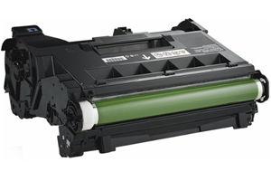 Dell 35C7V (CV60J) OEM Genuine Drum Unit for S2810dn S2815dn H815dw
