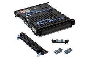 Dell 330-5841 Original Transfer Belt Kit for 5130CDN C5765DN