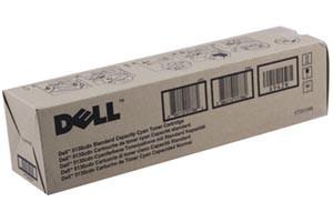 Dell 330-5848 Cyan [OEM] Genuine Toner Cartridge for 5130CDN Printer