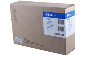 Dell 310-8703 [OEM] Genuine Drum Unit for 1720 1720DN Laser Printer