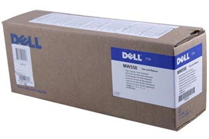 Dell 310-8707 [OEM] Genuine High Yield Toner Cartridge for 1720DN