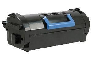 Dell 331-9756 Compatible 25K Yield Toner Cartridge B5460dn B5465dnf