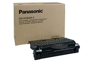 Panasonic DQ-DCB020 OEM Genuine Drum for Workio DP-MB350