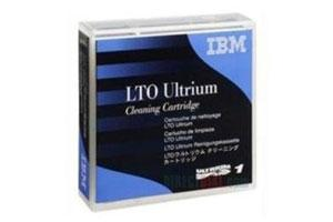 IBM 59H3324 8mm D8 160m 7/14GB Data Tape Cartridge