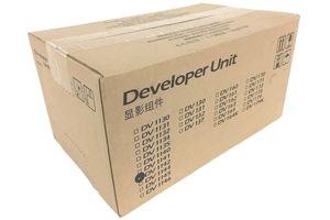 Kyocera DV-1142 OEM Genuine Developer Unit for FS-1035MFP FS-1135MFP