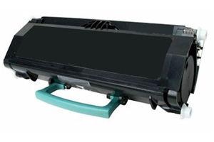Lexmark E260A21A-MICR Toner Cartridge for E260 E360 E460 E462 Printers