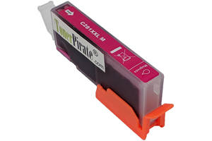 Canon 1981C001 CLI-281XXL Magenta Compatible Ink Cartridge for TS8120