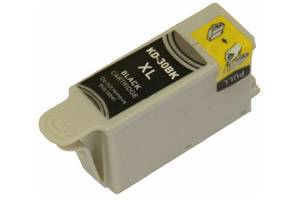 Kodak 1550532 (#30XL) Compatible High Yield Black Ink Cartridge