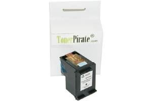 HP N9K04AN (#65XL) Black High Yield Compatible Ink Cartridge