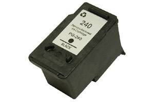 Canon PG-240XL Black Hi-Yield Ink Cartridge for PIXMA MG2120 MG4120