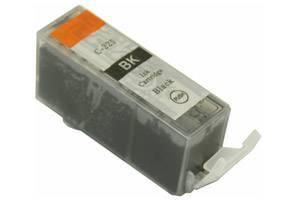 Canon PGI-225 Black Compatible Ink for Pixma iP4820 iX6520 MG5220