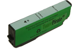 Epson T277XL520 #277XL Compatible Light Cyan High Yield Ink Cartridge