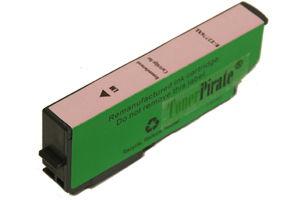 Epson T277XL620 #277XL Compatible Light Magenta Hi-Yield Ink Cartridge