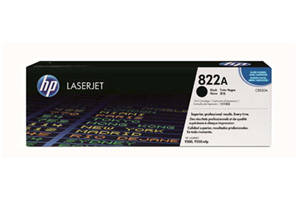 HP C8550A [OEM] Genuine Black Toner Cartridge for LaserJet 9500 9500n