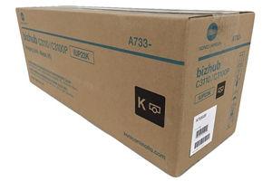 Konica Minolta IUP23K Black OEM Genuine Imaging Unit for Bizhub C3110