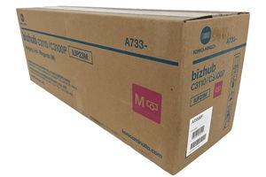 Konica Minolta IUP23M Magenta OEM Genuine Imaging Unit for C3110