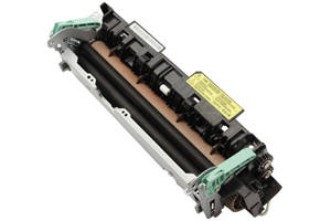 Samsung JC91-01023A OEM Genuine Fuser Unit for M3320 M4070 ML-3310