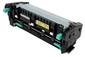 Samsung JC91-01029A OEM Genuine Fuser Unit for ML-4512ND ML-5012ND