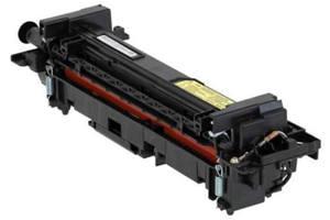 Samsung JC91-01131A OEM Genuine Fuser Unit for CLP-415n CLX-4195fn