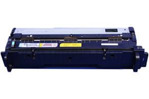 Samsung JC91-01195A Original Fuser Unit for MultiXpress K7400GX