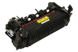 Samsung JC91-01212A OEM Genuine Fuser Unit for MultiXpress SL-K3300NR
