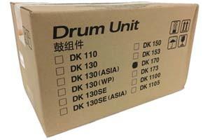Kyocera Mita DK-170 [OEM] Genuine Imaging Drum Unit for FS-1035MFP