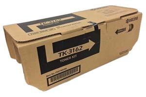 Kyocera Mita TK-3162 [OEM] Genuine Toner Cartridge for ECOSYS P3045dn