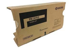 Kyocera Mita TK-3192 [OEM] Genuine Toner Cartridge for ECOSYS P3060dn
