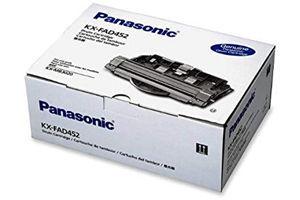 Panasonic KX-FAD452 OEM Genuine Drum Unit for KX-MB3010 KX-MB3010BR