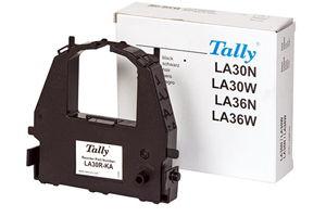 TallyGenicom LA30R-KA Ribbon Cartridge (LA30N/W, LA36N/W)