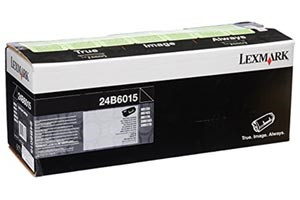 Lexmark 24B6015 [OEM] Genuine 35K Yield Toner Cartridge M5155 XM5170