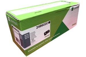 Lexmark 24B6020 [OEM] Genuine 35K Yield Toner Cartridge XM7155 XM7170X