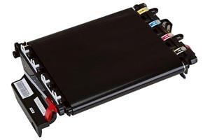 Lexmark 40X6401 [OEM] Genuine Transfer Module Maintenance Kit for C734