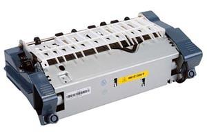 Lexmark 40X8110 [OEM] Genuine Fuser Maintenance Kit for C734 XS736de