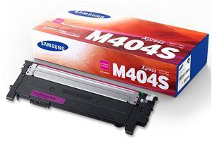 Samsung CLT-M404S [OEM] Genuine Magenta Toner Cartridge C430W C480FW