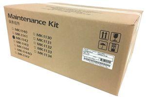 Kyocera MK-1142 OEM Genuine Maintenance Kit for FS-1035MFP FS-1135MFP