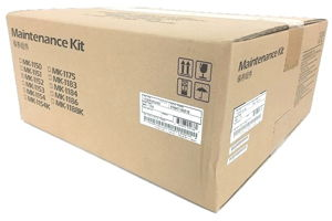 Kyocera MK-1152 OEM Genuine Maintenance Kit for M2040dn M2540dw M2635
