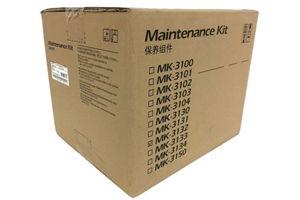 Kyocera MK-3132 OEM Genuine Maintenance Kit for Ecosys M3550IDN