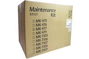 Copystar MK-477 OEM Genuine Maintenance Kit for CS-255 CS-305