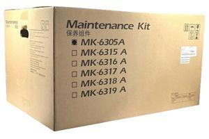Kyocera MK-6305A OEM Genuine Maintenance Kit for TASKalfa 3500i 4500i