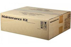 Kyocera MK-8305A OEM Genuine Maintenance Kit for TASKalfa 3050ci 3051c