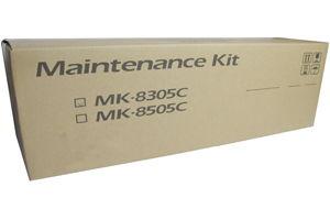 Kyocera MK-8305C OEM Genuine Maintenance Kit for TASKalfa 3050ci 3051c