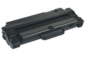 Samsung MLT-D105L MICR Toner Cartridge for ML-2525 SCX-4600 4623F
