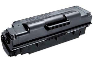 Samsung MLT-D307E (20K) Compatible Toner Cartridge for ML-4512ND