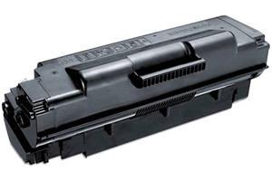 Samsung MLT-D307L (15K) Compatible Toner Cartridge for ML-4512ND