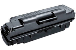 Samsung MLT-D307S (7K) Compatible Toner Cartridge for ML-4512ND